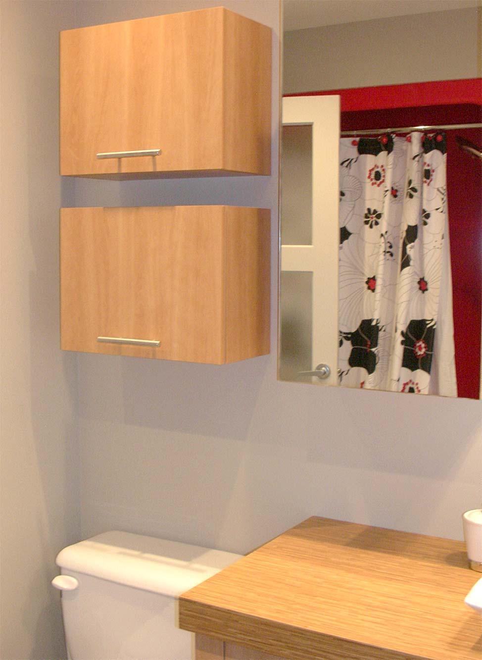 Le bicarbonate de soude un produit miracle - Bicarbonate de soude nettoyage salle de bain ...