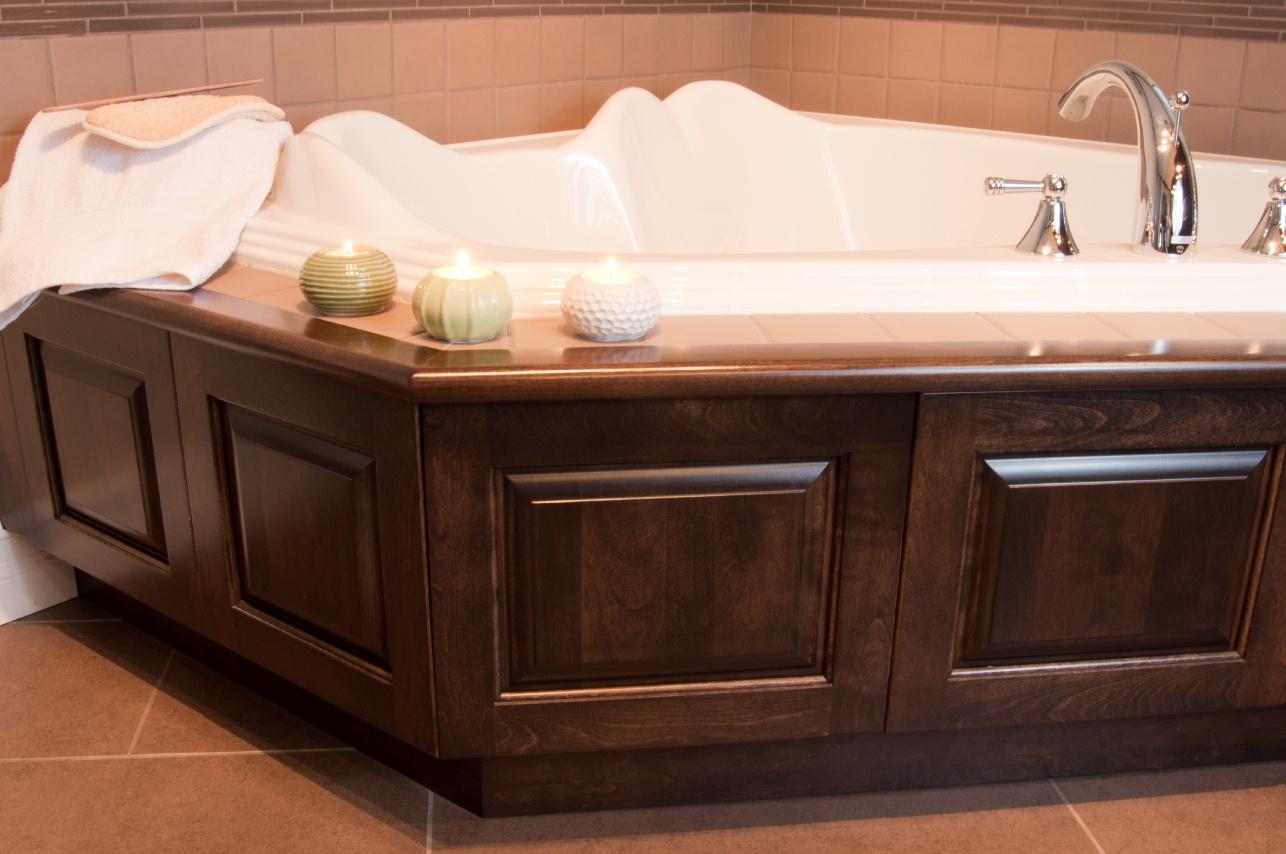 Armoire salle de bain but avec haute définition images ~ goohey.com