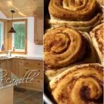 cuisine_brioche