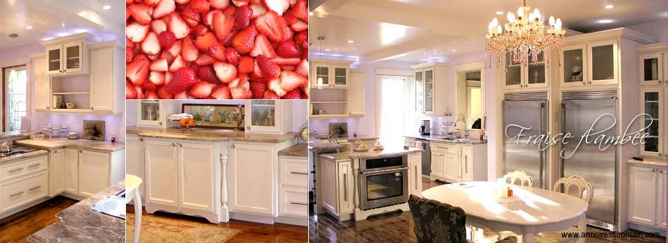 cuisine_fraise
