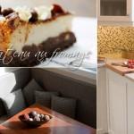 cuisine_gateau_fromage