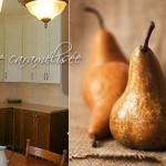 cuisine_poirecaramelisee