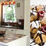 cuisine_profiterole