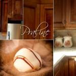 cuisine_praline